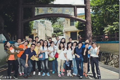 華科基金會-0516-89